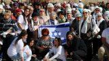 פיד ישראל - תמונות גלריית חנוכה 2020