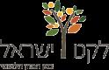 leket-israel