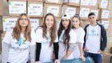 פיד ישראל - תמונות גלריית פסח 2020